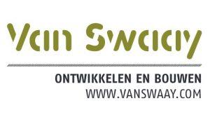 Van Swaaij